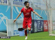 Photo Gallery. FC Lokomotiv 3-0 FC Kizilkum