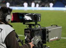 Профессионал футбол лигаси катта зарар кўрди