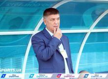 Нўъмон Ҳасанов