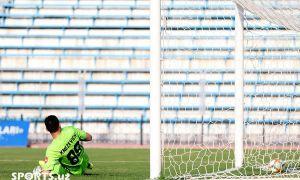 Photo Gallery. FC Bunyodkor 2-1 FC Kokand