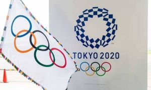 Uzbekistan's order in Tokyo Olympics opening ceremony revealed