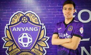 Хуршид Гиясов может подписать контракт с узбекским клубом в любое время