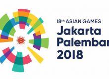 Программа девятого дня Азиатских игр