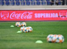 Match Highlights. FC Surkhon 1-0 FC Sogdiana