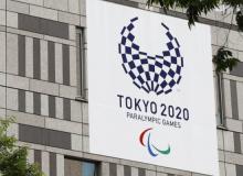 В Паралимпийской сборной Узбекистана поменялся знаменосец