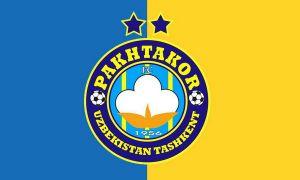Знаете ли вы футболистов «Пахтакора», которые провели наибольшее количество матчей в чемпионате?