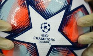 УЕФА супертурнирдан воз кечди
