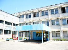 Руководители министерства спорта и АФУ посетили детско-юношескую академию города Ташкент и учебно-оздоровительную базу Красногорск
