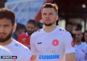 Turon-Lokomotiv