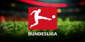 Bundesligada porlagan yulduzlar. (3 qism)