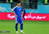 Uzbekistan-Iraq