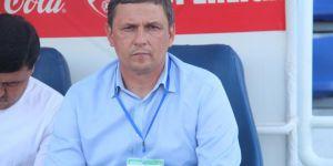 """Андрей Шипилов: """"Бировга ёрдам сўраб қўнғироқ қилмаганман"""" (1-қисм)"""