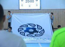 ПФЛ определилась с календарём 2-тура XXIII Чемпионата Узбекистана по футзалу.