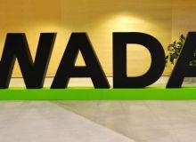 BeIN Sports: WADA Россияни ЖЧ-2022 да иштирок этмаслиги бўйича огоҳлантирди