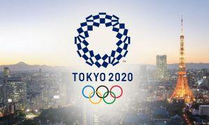 Ана холос! Ўзбекистонлик эркин курашчида допинг аниқлангани сабаб Токио-2020 йўлланмасидан маҳрум этилди