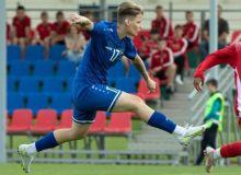 Гол Людмилы Карачик принёс ничью сборной Узбекистана в матче против Беларуси.