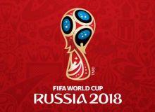 Биласизми? ФИФА Россиядаги мундиалдан рекорд даражада фойда кўради