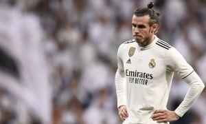 """""""Реал"""" 100 млн еврога сотиб олган футболчисини 80 млн евро эвазига қўйиб юборишга тайёр"""