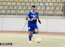 Два игрока АГМК приглашены в национальную сборную Узбекистана