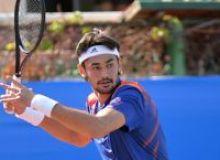Теннисисты Узбекистана участвуют в турнире в Пакистане