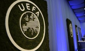 Новые сведения из стран УЕФА.