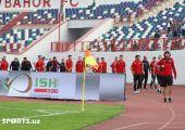 pre_match_fans