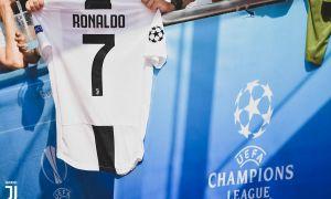 Эски долзарб мавзу: Роналдунинг йўқлигини «Реал» қандай тўлдиради? (Эркин Ғайбуллаев блоги)