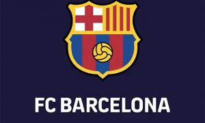 """""""Барселона"""" 21 ёшли бразилиялик футболчига қизиқиб қолди. У ким?"""