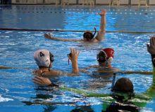 В Ташкенте пройдёт соревнование по акватлону