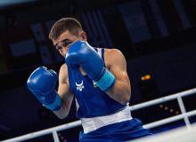 Боксеры Узбекистана завоевали 10 медалей и стали вторыми в общекомандном зачете «Кубка губернатора»
