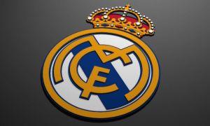 """""""Реал"""" ёзда трансферга қўядиган 3 нафар футболчи номи маълум"""