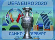 Евро-2020 тимсоли шу ойда эълон қилинади