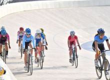 The national Cycling Championship is approaching