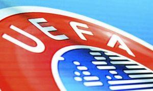 УЕФА объявил о переносе ЕВРО-2020 на 12 месяцев.