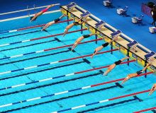 Пловцы Узбекистана завоевали 7 медалей международного турнира в Болгарии