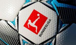 Бундеслиганинг 13 клуби банкротликка яқинлашмоқда