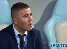 Улугбек Бакаев: Сегодня мы победили сильную команду