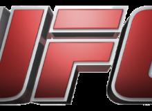 Яна бир ўзбекистонлик жангчи UFC билан шартнома имзолади