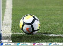 Молодежная лига: «Бунёдкор» дома обыграл «Пахтакор»
