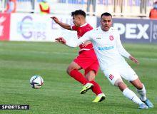 Photo Gallery. FC Turon 2-2 FC Lokomotiv