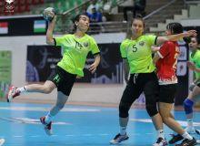 Официально: Женская сборная Узбекистана по гандболу вышла на ЧМ