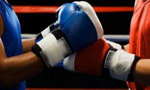 Молодые боксеры Узбекистана успешно выступили в Казахстане