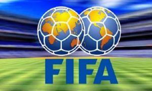 ФИФА продлевает трансферные окна, контракты, платежи...