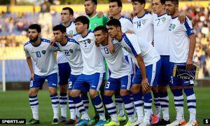 Янгиланган ФИФА рейтингида Ўзбекистон нечанчи поғонани эгаллади?