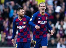 """""""Барселона""""ни бугун сафарда қийин ўйин кутмоқда. Очко йўқотса, """"Реал""""ни чемпион дейиш мумкин. Ушбу муҳим учрашувни ким шарҳлайди?"""