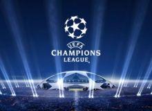Чемпионлар Лигаси қайтмоқда (Эркинжон Ғайбуллаев блоги)