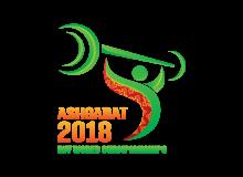 Известен состав сборной Узбекистана на ЧМ по тяжелой атлетике