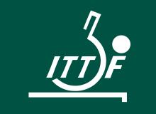 Халқаро стол тенниси федерацияси ХОҚнинг ёрдамига муҳтож эмас