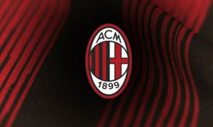 "УЕФА ""Милан""ни қандай жазолашини маълум қилди"