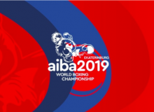 Five Uzbek boxers advance to the semi-finals at the AIBA World Boxing Championships